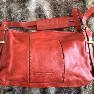 BCBG Handbag NWOT 🍁Perfect For Fall🍁